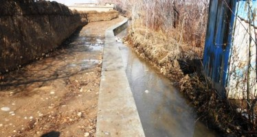 23 Development Projects Completed in Kapisa Province