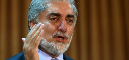NUG determined to boost industrial sector: CEO Abdullah