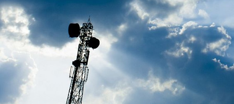 16 new Salam antennas to be installed in Maidan Wardak