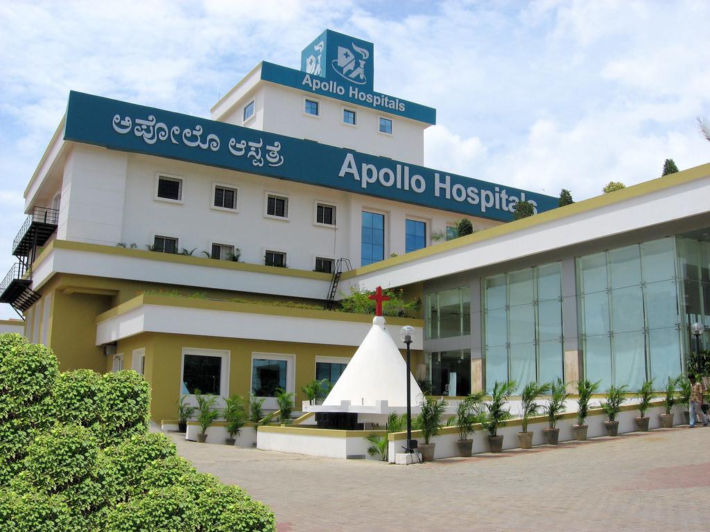cryolipolysis treatment in bangalore dating