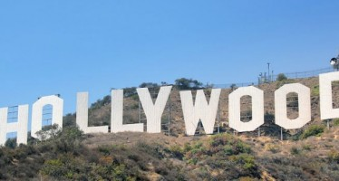List of Hollywood-inspired movie industries