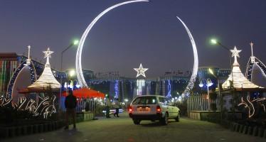 "Afghan Senate approves ""Wedding Law"""