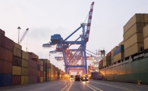 Chabahar Port to be operational by December 2016