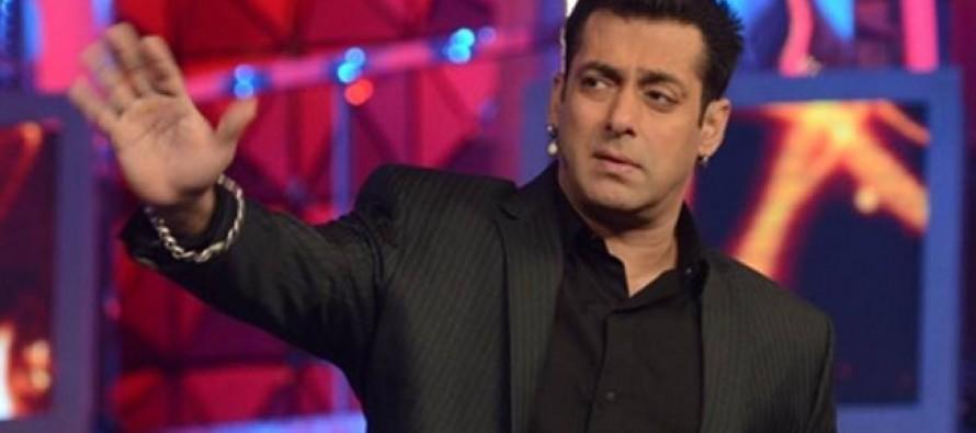 7 Blockbuster hits that Salman Khan refused to work in
