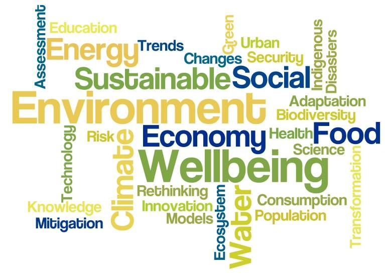 Implementing the U.N.'s Sustainable Development Goals | Wadsam