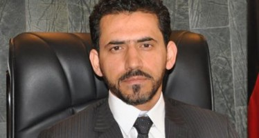 Agriculture Ministry promises agro projects for Helmand province