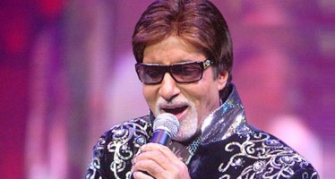 Top Bollywood Actors who sing as well