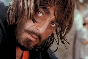 8 interesting facts about Sanjay Dutt