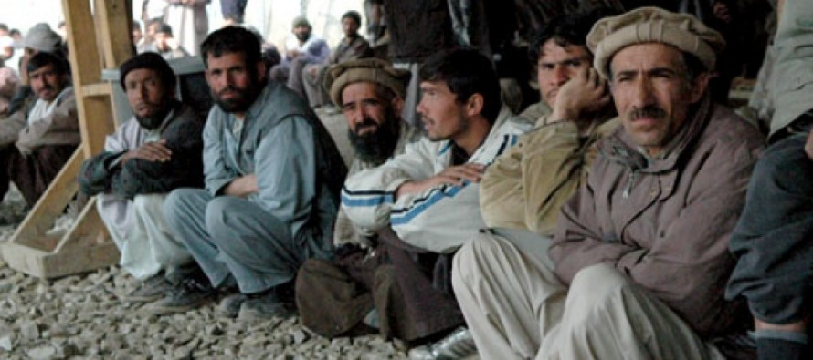 How to create one million private sector jobs in Afghanistan?