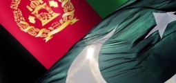 Pakistan launches projects worth $500mn in Afghanistan