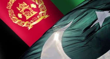 Afghanistan, Pakistan to set up working groups