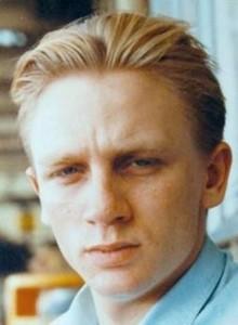 Daniel Craig (007)