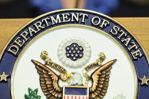 U.S. State Department announces $10.7 million for Humanitarian Demining Programs in Afghanistan