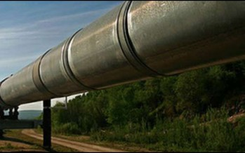 Work on TAPI gas pipeline to kick off next week