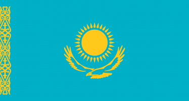 Kazakhstan to continue to provide humanitarian aid to Afghanistan