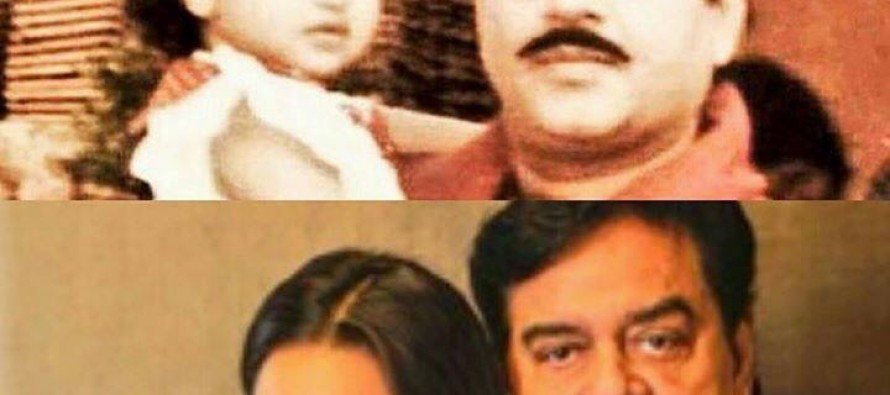 Bollywood then and now