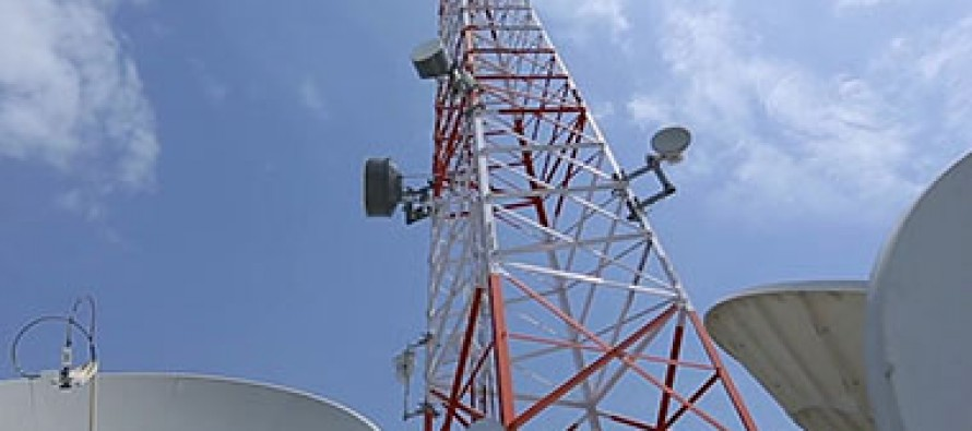 Afghan government collects 78mn from newly levied telecom tax
