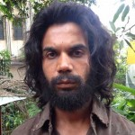 Rajkummar Rao choose to not take a shower for 20 days for his role as 'Hari' in Mohit Suri's 'Hamari Adhuri Kahani'.