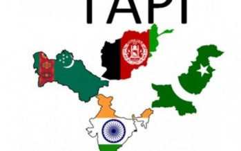 ADB may take part in financing TAPI