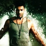 Bollywood actor Varun Dhawan had to break 24 bottles on his body for the particular sequence of song 'Jee Karda' from Badlapur movie. Varun had to perform the stunt himself and he got injured but didn't stop his shootings.