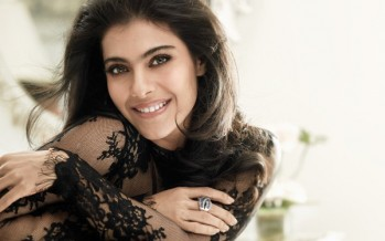 7 super hit movies rejected by Kajol