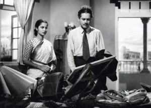 Kaagaz Ke Phool movie told the story of a Bollywood director and his rise and fall in the industry. But its hard to accept that Guru Dutt movie could be a flop.