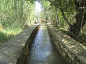Samangan Province Khoram Wa Sarbagh District