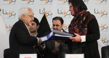 More electricity for residents in Baghlan and Kunduz