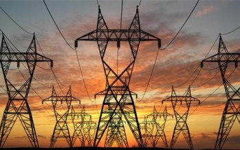 Indian company commissions substations in Afghanistan