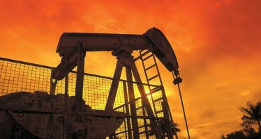 US spent Almost $500 million to mine oil, gas, and minerals in Afghanistan