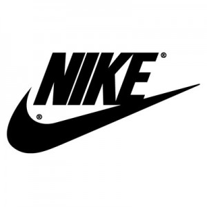 3. The creator of the Nike Swoosh symbol was paid only $35 for the design.