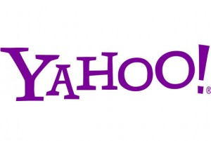 9. Yahoo! was originally called 'Jerry's Guide to the World'