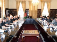 High Council of Economy's performance questioned ahead of Brussels Summit
