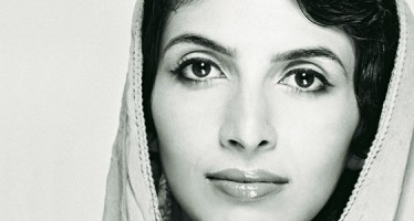 Afghan Entrepreneur of the Month: Roya Mahboob