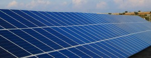 Herat uses its first-ever solar-wind power plant