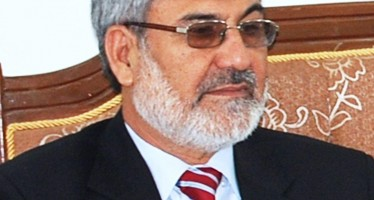 International Fund for Agricultural Development Project started in Parwan Province