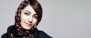 Afghan Entrepreneur of the Month- Fereshteh Forough