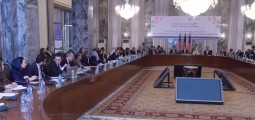 Regional economic cooperation key to boosting Afghanistan's economic stability