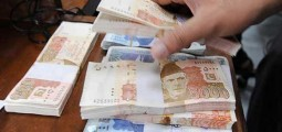 Khost Bans Use of Pakistani Currency