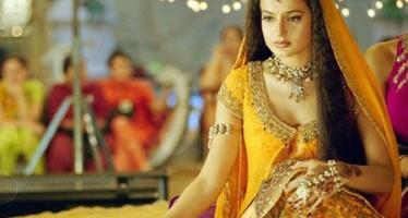 Bollywood's forgotten divas