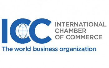 International Chamber of Commerce opens a branch in Kabul