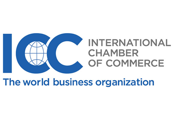 International chamber of commerce opens office in kabul for Chamber of commerce france