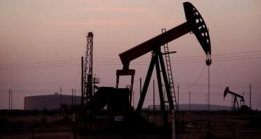 Afghanistan hosts 2-day international summit on energy in Dubai