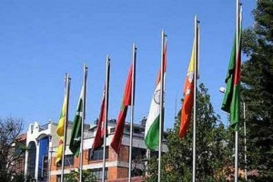 Pulling out of  SAARC summit will have positive impacts: Afghanistan