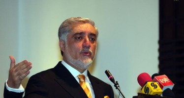 When women suffer, a country suffers: CEO Abdullah Abdullah