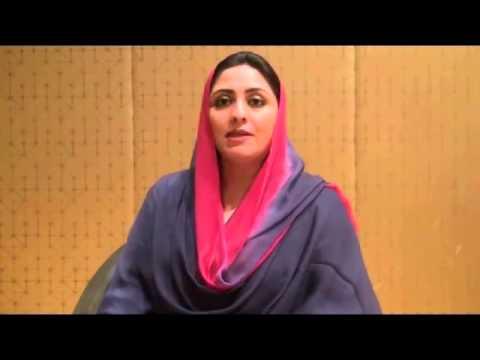 Shamama Arbab