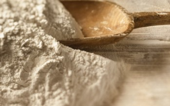 Kazakhstan to export fortified flour to Afghanistan