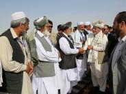 Phase 3 of Kamal Khan Dam inaugurated