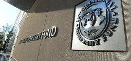 IMF Approved $6.4M Disbursement for Afghanistan under ECF