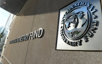 IMF Approves $6.2 Million for Afghanistan Under the Extended Credit Facility